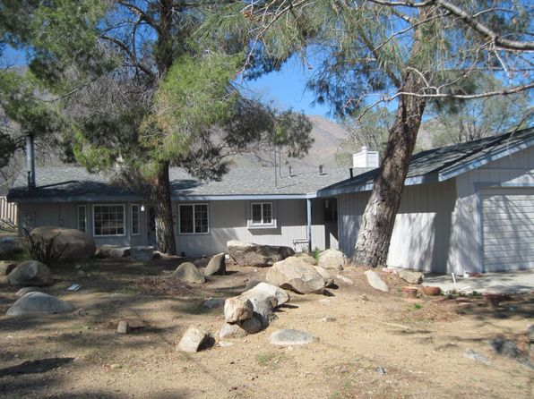 2 bed 2 bath Single Family at 3605 Flicker Rd Mountain Mesa, CA, 93240 is for sale at 179k - 1 of 35
