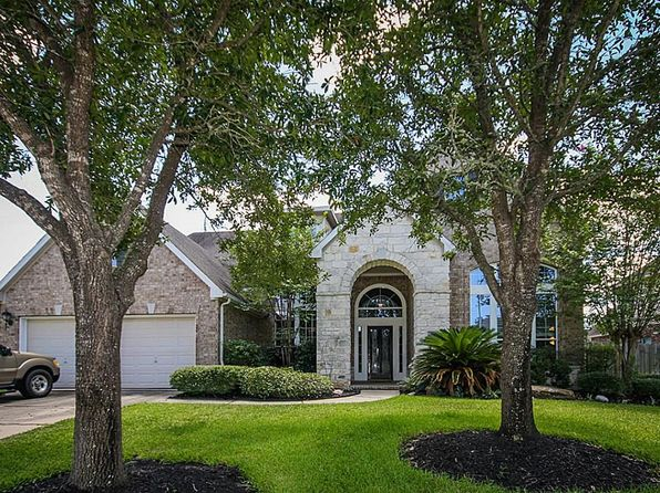 4 bed 4 bath Single Family at 12419 Morning Rain Dr Tomball, TX, 77377 is for sale at 359k - 1 of 26