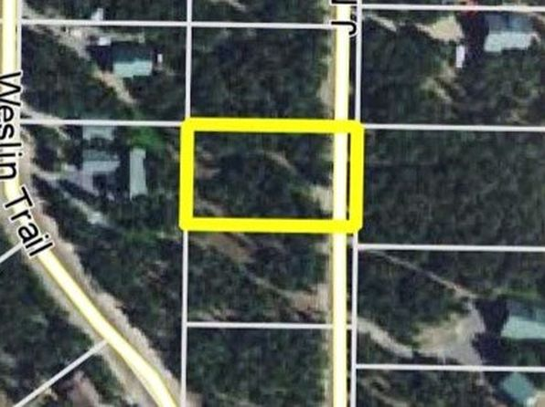null bed null bath Vacant Land at 4509 Jm Loop Rd Island Park, ID, 83429 is for sale at 30k - google static map