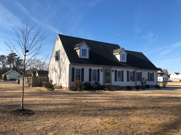 Maryland For Sale By Owner Fsbo 580 Homes Zillow
