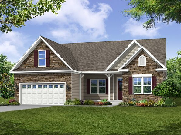 Monroe real estate monroe nc homes for sale zillow - Woodlands swimming pool opening times ...