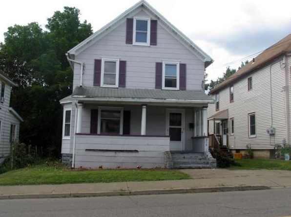 3 bed 2 bath Single Family at 219 Oak Hill Ave Endicott, NY, 13760 is for sale at 20k - 1 of 11