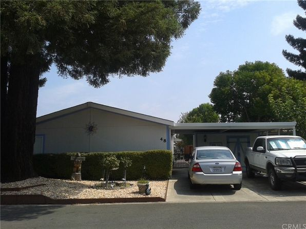 3 bed 2 bath Mobile / Manufactured at 1800 S Main St Lakeport, CA, 95453 is for sale at 165k - 1 of 50
