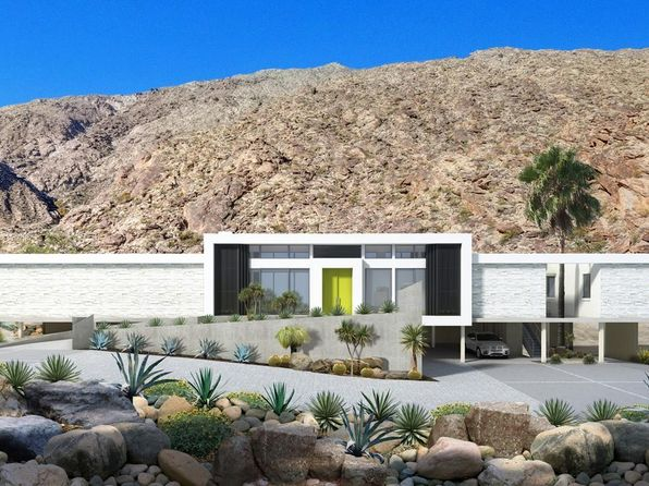 Sun city palm springs real estate palm springs ca for Palm springs condos for sale zillow