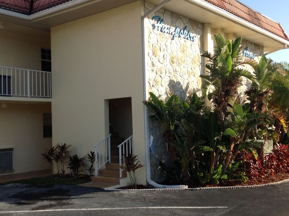 1 bed 1 bath Condo at 117 Lehane Ter North Palm Beach, FL, 33408 is for sale at 135k - 1 of 21