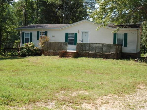 3 bed 2 bath Single Family at 1078 Rockport Rd Camden, TN, 38320 is for sale at 70k - 1 of 16