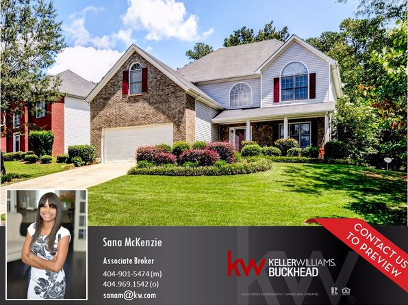 4 bed 2.5 bath Single Family at 12094 Olmstead Dr Fayetteville, GA, 30215 is for sale at 160k - 1 of 30