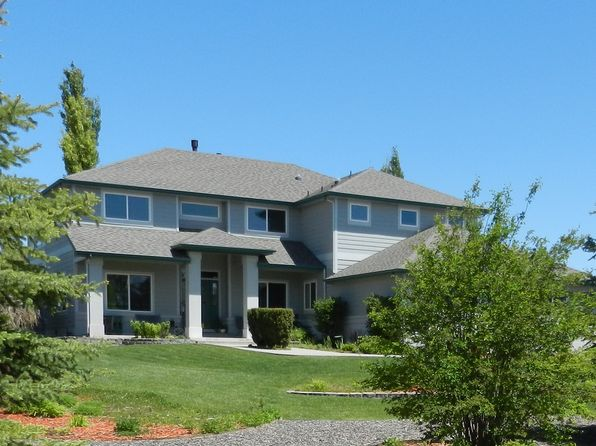 5 bed 3 bath Single Family at 3801 Singletree Ct Mead, CO, 80542 is for sale at 749k - 1 of 33