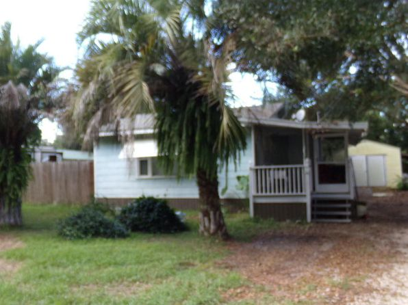 2 bed 1 bath Single Family at 13025 SE 122ND PL OCKLAWAHA, FL, 32179 is for sale at 60k - google static map