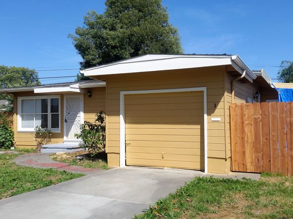 houses for rent in vallejo ca 54 homes zillow