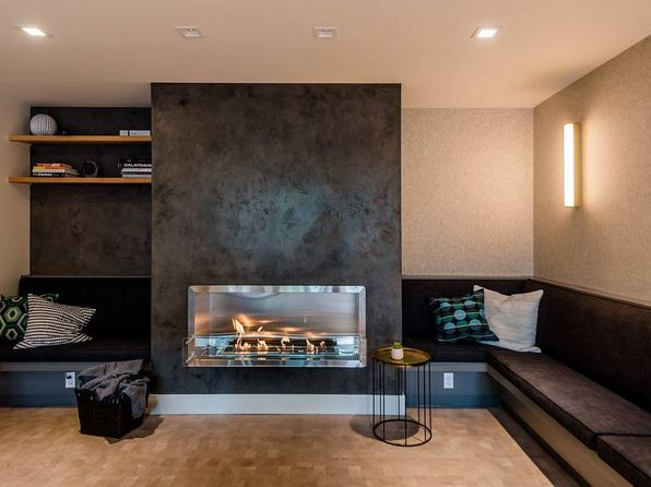 Fine Apartments For Rent In Seattle Wa Zillow Interior Design Ideas Clesiryabchikinfo