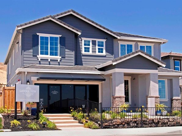5 bed 3 bath Single Family at 5331 Anthony Ct Fairfield, CA, 94533 is for sale at 639k - 1 of 5