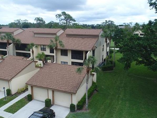 2 bed 2 bath Condo at 724 Foxtail Ct Naples, FL, 34104 is for sale at 290k - 1 of 25