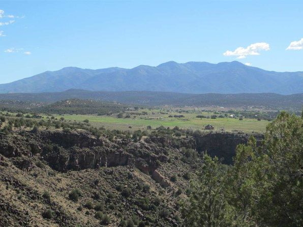null bed null bath Vacant Land at  Los Rios Rd Arroyo Hondo, NM, 87513 is for sale at 120k - 1 of 13