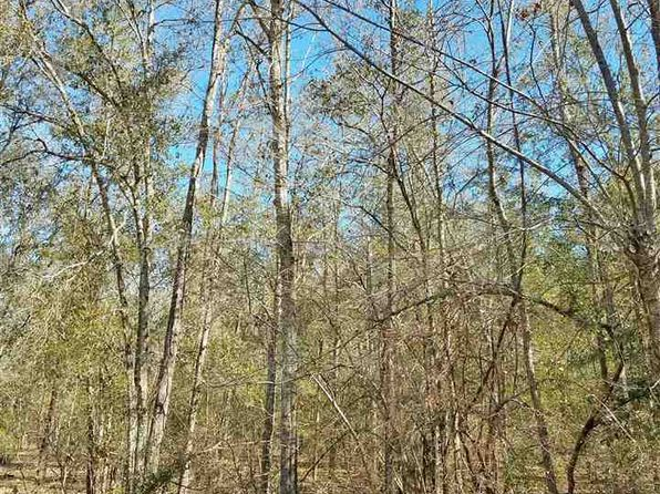 null bed null bath Vacant Land at  Vacant NE Costmary Way Madison, FL, 32340 is for sale at 23k - 1 of 11