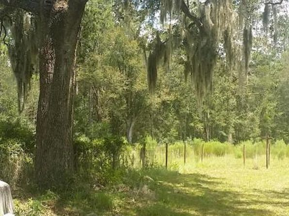 2 bed 1 bath Mobile / Manufactured at 19323 NW Highway 335 Williston, FL, 32696 is for sale at 55k - 1 of 8