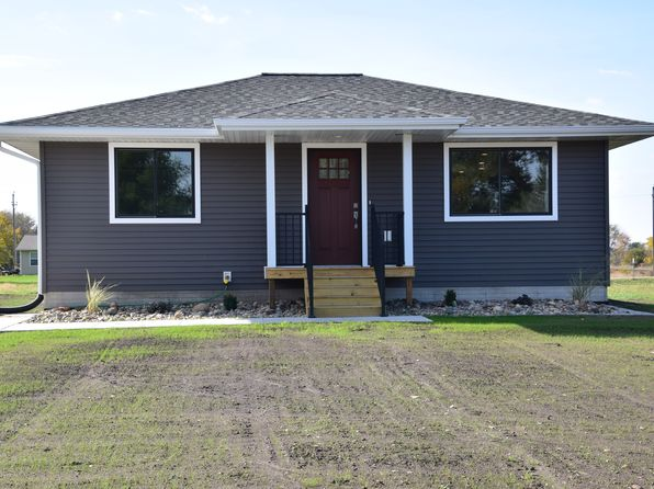 3 bed 1 bath Single Family at 506  N West St Jefferson, IA, 50129 is for sale at 150k - 1 of 13