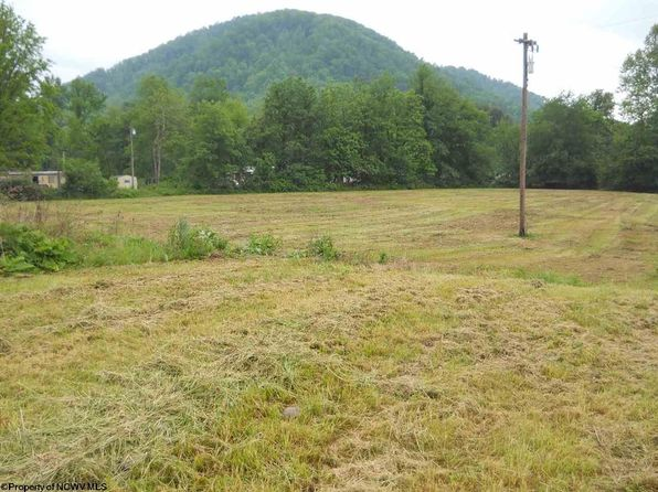 null bed null bath Vacant Land at U.S. 219 & 15 Intersection Hwy Valley Head, WV, 26294 is for sale at 100k - 1 of 20