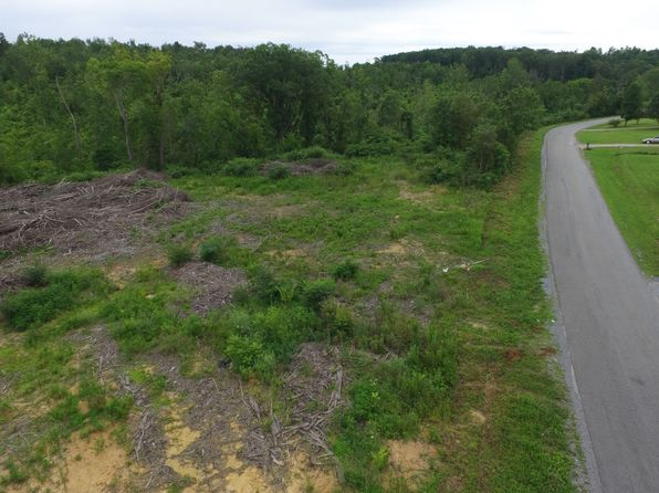 null bed null bath Vacant Land at 150 Stinnett Rd Madisonville, TN, 37354 is for sale at 25k - 1 of 2