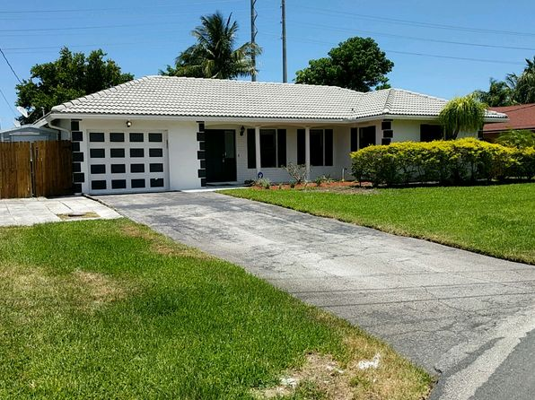 3 bed 2 bath Single Family at 2716 SW 10th St Boynton Beach, FL, 33426 is for sale at 300k - 1 of 6