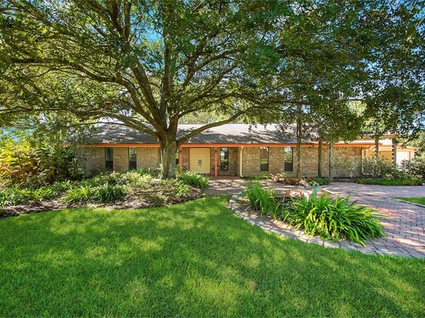 3 bed 2 bath Single Family at 38335 Spur 149 Rd Magnolia, TX, 77354 is for sale at 799k - 1 of 32