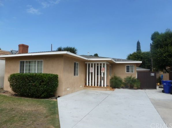 3 bed 2 bath Single Family at 8429 Florence Ave Downey, CA, 90240 is for sale at 575k - 1 of 27
