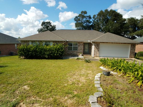 4 bed 2 bath Single Family at 134 Conquest Ave Crestview, FL, 32536 is for sale at 170k - 1 of 42