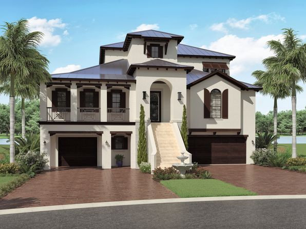 4 bed 4 bath Single Family at  Harbor Palms Ct Palm Harbor, FL, 34683 is for sale at 975k - 1 of 18
