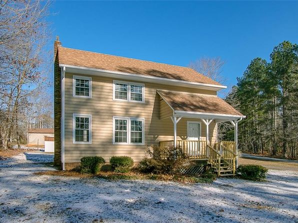 2 bed 1.5 bath Single Family at 3115 Pinehurst Dr Randleman, NC, 27317 is for sale at 120k - 1 of 30