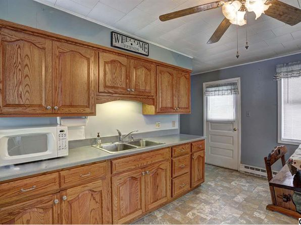 3 bed 1 bath Single Family at 144 Wolfe Rd Dornsife, PA, 17823 is for sale at 96k - 1 of 10