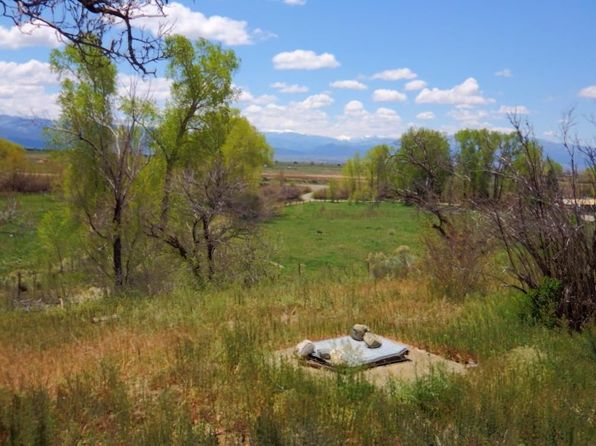 null bed null bath Vacant Land at 14 Montano Rd Arroyo Seco, NM, 87514 is for sale at 389k - 1 of 20