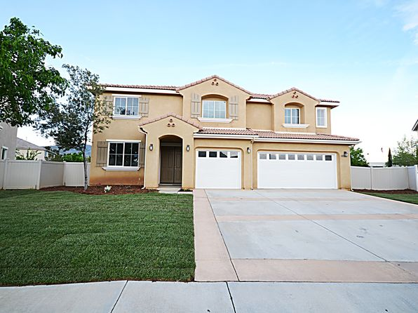 4 bed 3 bath Single Family at 39055 Silverberry Ln Palmdale, CA, 93551 is for sale at 500k - 1 of 40