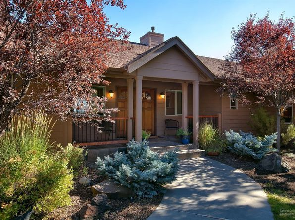 3 bed 2.5 bath Single Family at 5425 SW Loma Linda Dr Redmond, OR, 97756 is for sale at 520k - 1 of 23