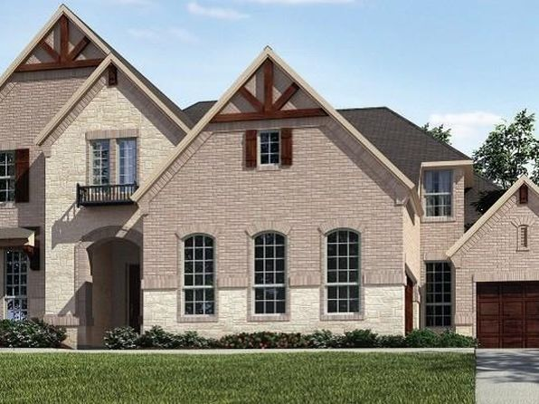 5 bed 5 bath Single Family at 10846 Smoky Oak Trl Argyle, TX, 76226 is for sale at 655k - google static map