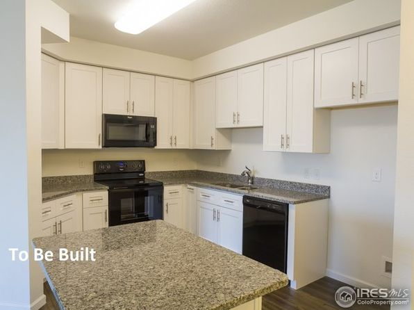 3 bed 2 bath Condo at 804 Summer Hawk Dr Longmont, CO, 80504 is for sale at 279k - 1 of 7
