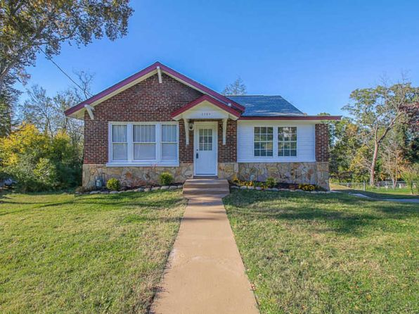 3 bed 1 bath Single Family at 2709 Washington Pike Knoxville, TN, 37917 is for sale at 144k - 1 of 39