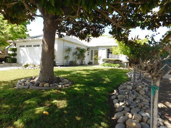 3 bed 2 bath Single Family at 2967 N Rose Brook Dr Riverbank, CA, 95367 is for sale at 279k - 1 of 49