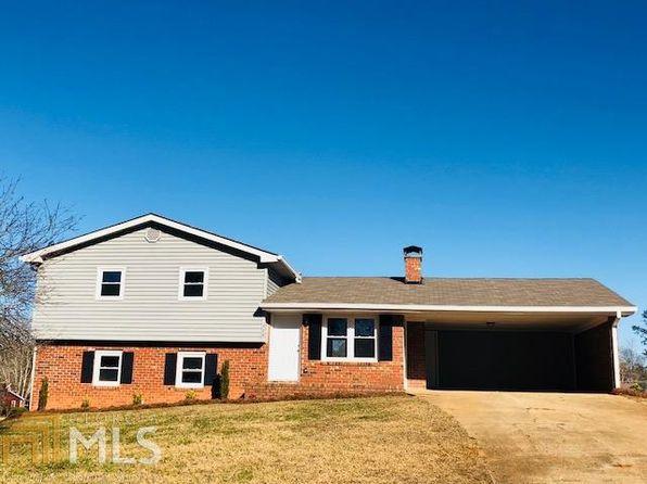 3 bed 2 bath Single Family at 390 HENSON CIR CARROLLTON, GA, 30117 is for sale at 125k - 1 of 17