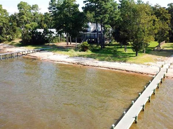 null bed null bath Vacant Land at 24179 Bay Shore Dr Daphne, AL, 36526 is for sale at 590k - 1 of 11