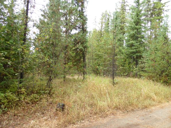 null bed null bath Vacant Land at 0 Linda Ln Priest Lake, ID, 83856 is for sale at 58k - 1 of 10