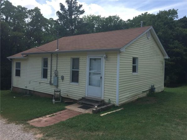 1 bed 1 bath Single Family at 902 W Dunbar St Shawnee, OK, 74801 is for sale at 20k - 1 of 8