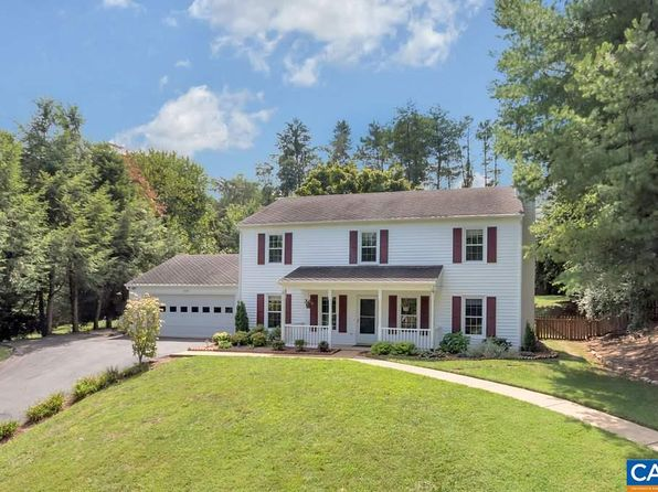 4 bed 2.5 bath Single Family at 1087 SNOWDEN DR CHARLOTTESVILLE, VA, 22901 is for sale at 375k - 1 of 42