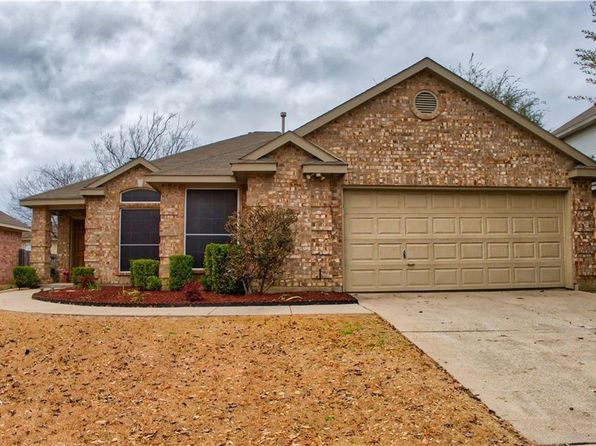 3 bed 2 bath Single Family at 6733 Cambrian Way Fort Worth, TX, 76137 is for sale at 201k - 1 of 22