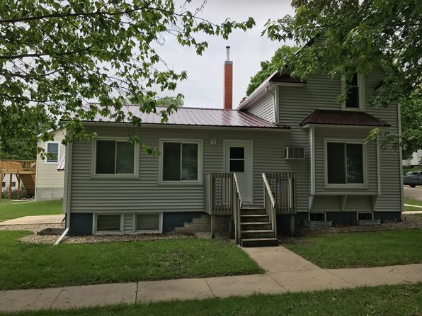 5 bed 2 bath Single Family at 803 1st Ave SW Waverly, IA, 50677 is for sale at 96k - 1 of 15