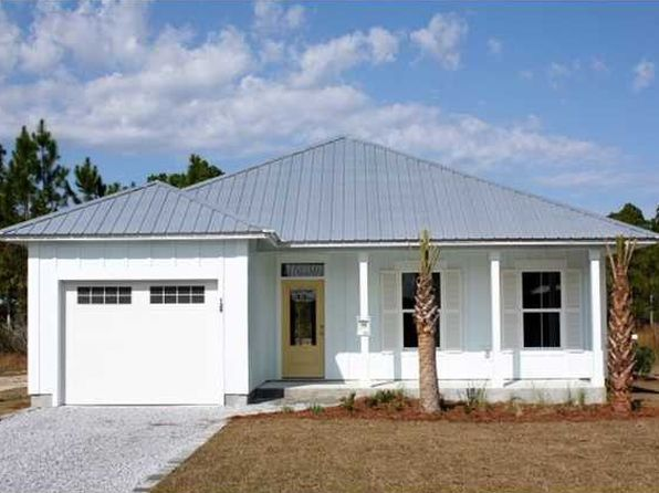 3 bed 2 bath Cooperative at 129 OCEAN PLANTATION CIR MEXICO BEACH, FL, 32456 is for sale at 298k - 1 of 24