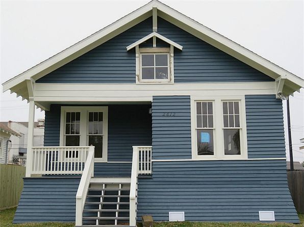 2 bed 1 bath Single Family at 2612 Avenue M 1/2 Galveston, TX, 77550 is for sale at 189k - 1 of 20