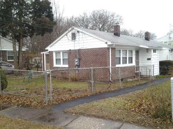 1 bed 1 bath Cooperative at 331 Stonybrook Rd Stratford, CT, 06614 is for sale at 50k - 1 of 53