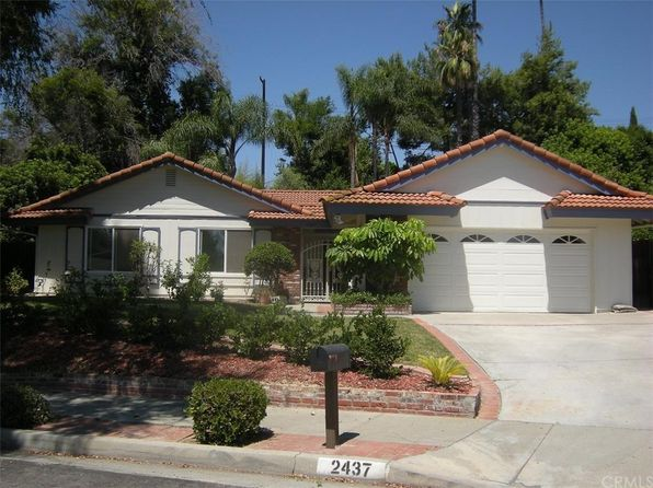 4 bed 2 bath Single Family at 2437 Fontezuela Dr Hacienda Heights, CA, 91745 is for sale at 700k - 1 of 32