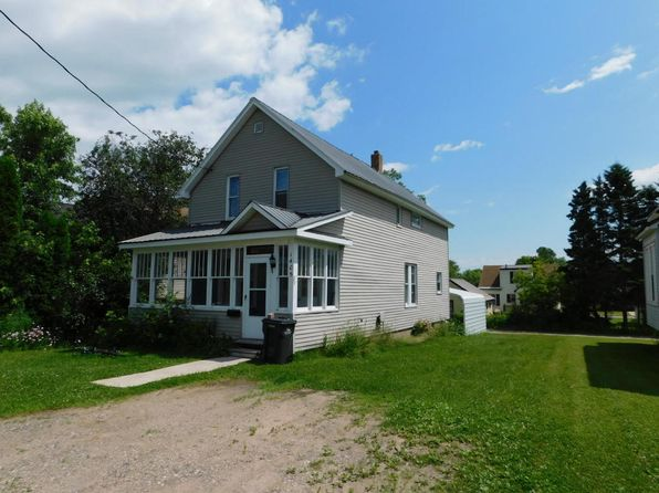 3 bed 2 bath Single Family at 1405 Bingham Ave Sault Sainte Marie, MI, 49783 is for sale at 80k - 1 of 22