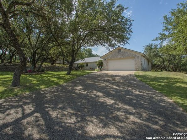 4 bed 2 bath Single Family at 504 Breathless View St San Antonio, TX, 78260 is for sale at 300k - 1 of 20
